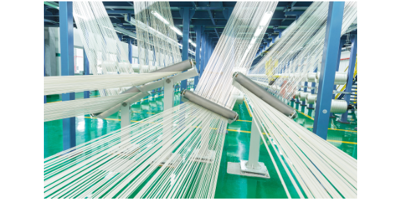 宁波药厂gmp装修 服务为先 上海誉茂净化科技供应