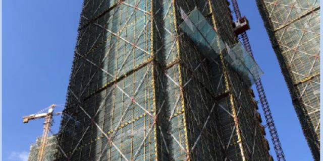 昆山速干地平 诚信服务「杭州伯拉舍新型建材科技供应」