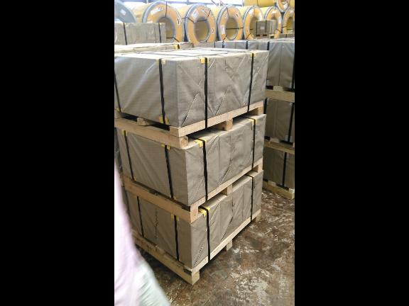 常州QSTE460TM高强钢加工 创造辉煌「上海裕鹏国际贸易供应」
