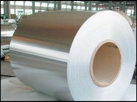 南通SAPH440高強鋼包運輸 歡迎來電「上海裕鵬國際貿易供應」