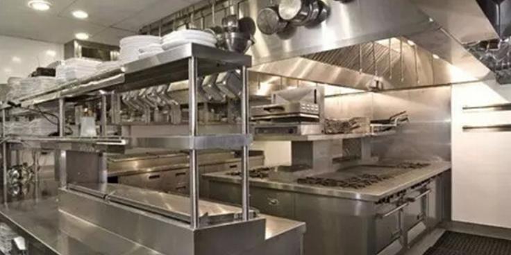 洗碗机维修费用要多少 服务为先「上海煜乙科技服务供应」