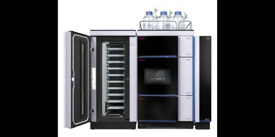 北京进口液相色谱系统厂家直销「上海禹重实业供应」