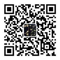 上海伊万铜艺装饰工程有限公司