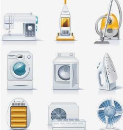宝山区有名的家用电器销售管理系统