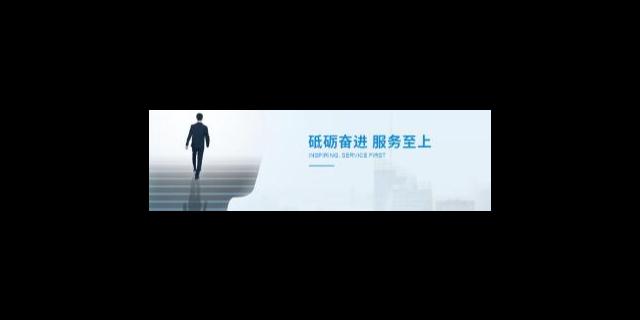 松江區上門企業出廠價格