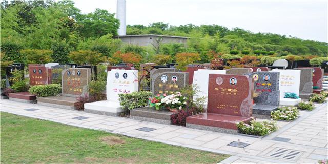 上海崇明价格实惠的墓园选哪家 上海瀛新园陵园供应