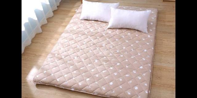 静安区实用床上用品价格行情