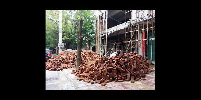 浦东新区环保建筑材料性价比