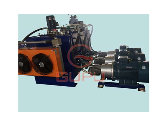上海好用的液壓油管「上海翼涯自動化科技供應」