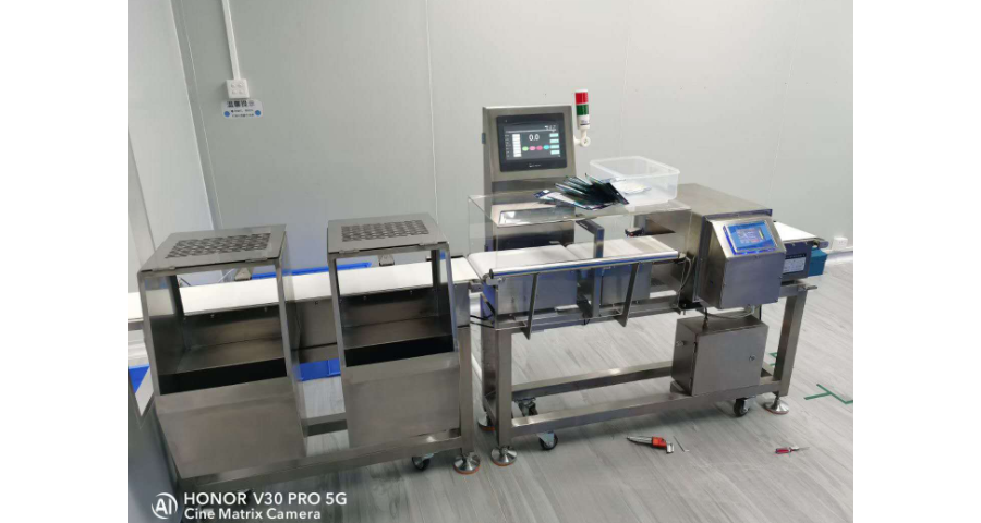 杭州电子秤生产厂家 服务至上 上海昀泽检测技术供应