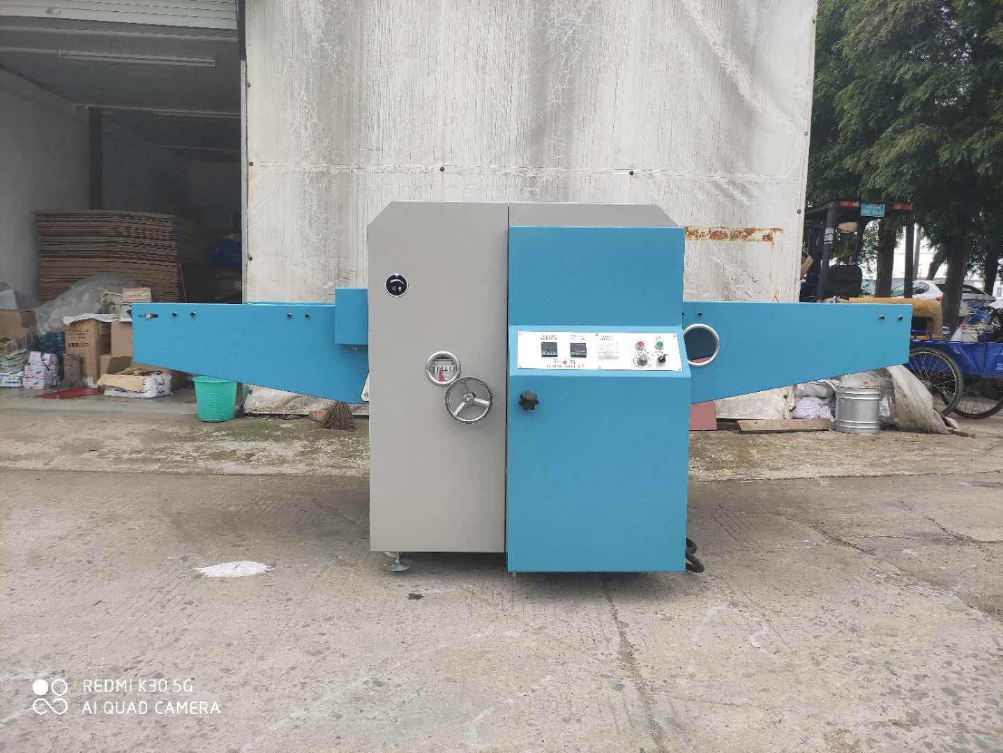 嘉兴粘合机规格 服务至上 上海昀泽检测技术供应