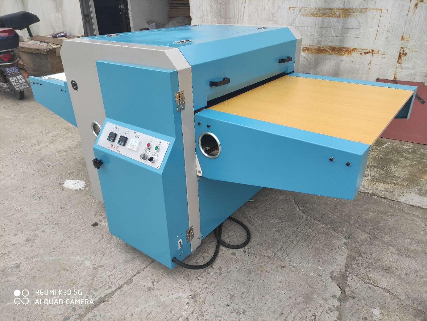 绍兴粘合机哪家专业 欢迎来电 上海昀泽检测技术供应