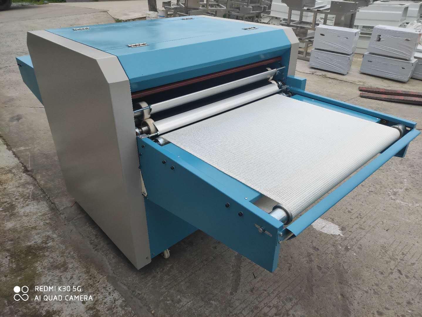 热转印机哪个品牌好 创新服务 上海昀泽检测技术供应