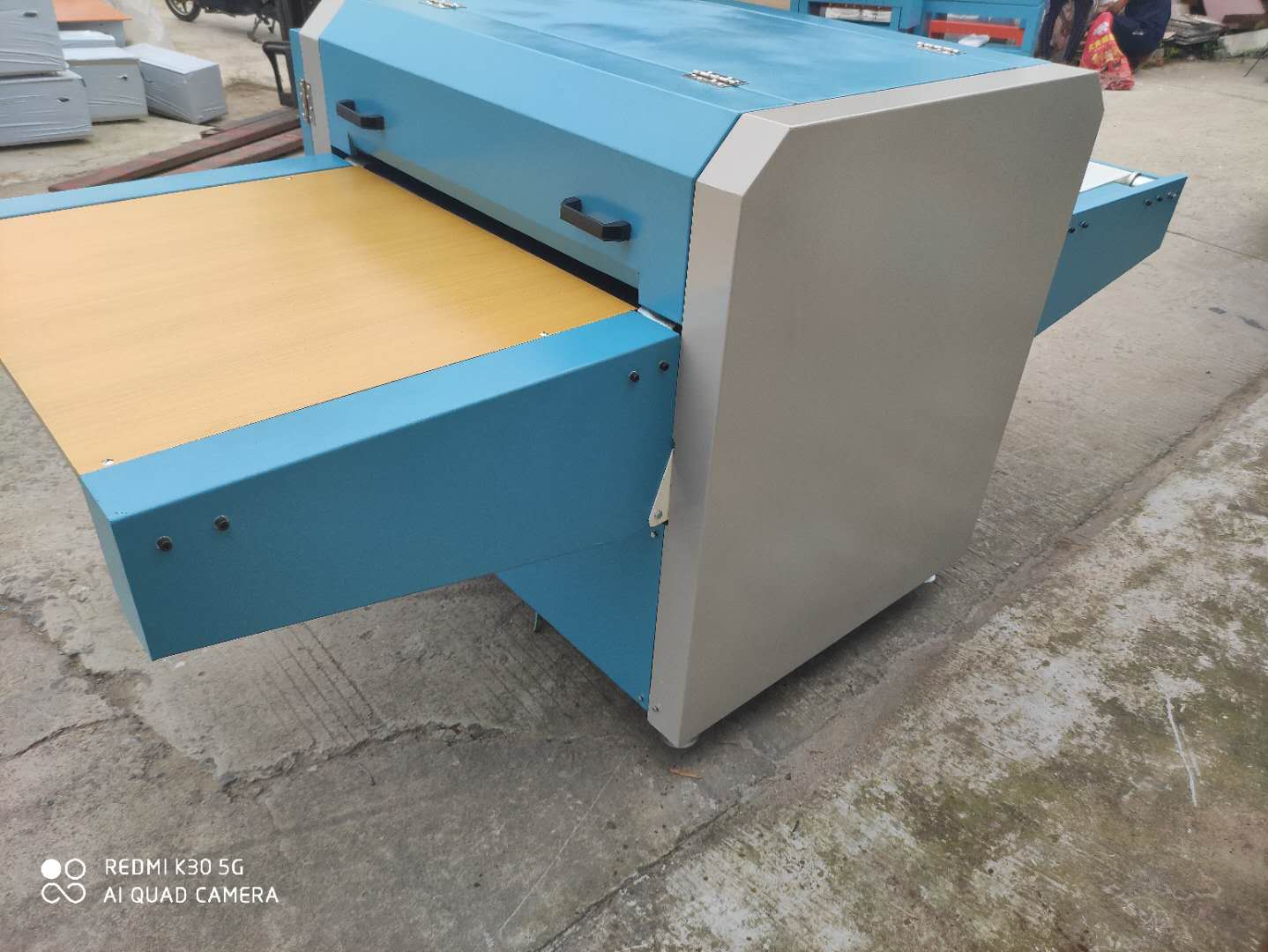 无锡粘合机厂家有哪些 服务为先 上海昀泽检测技术供应