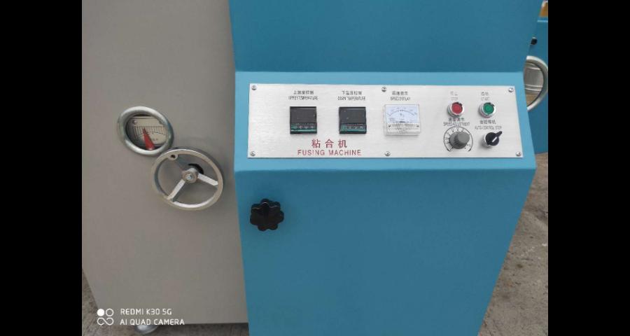 江苏粘合机有哪些 值得信赖 上海昀泽检测技术供应
