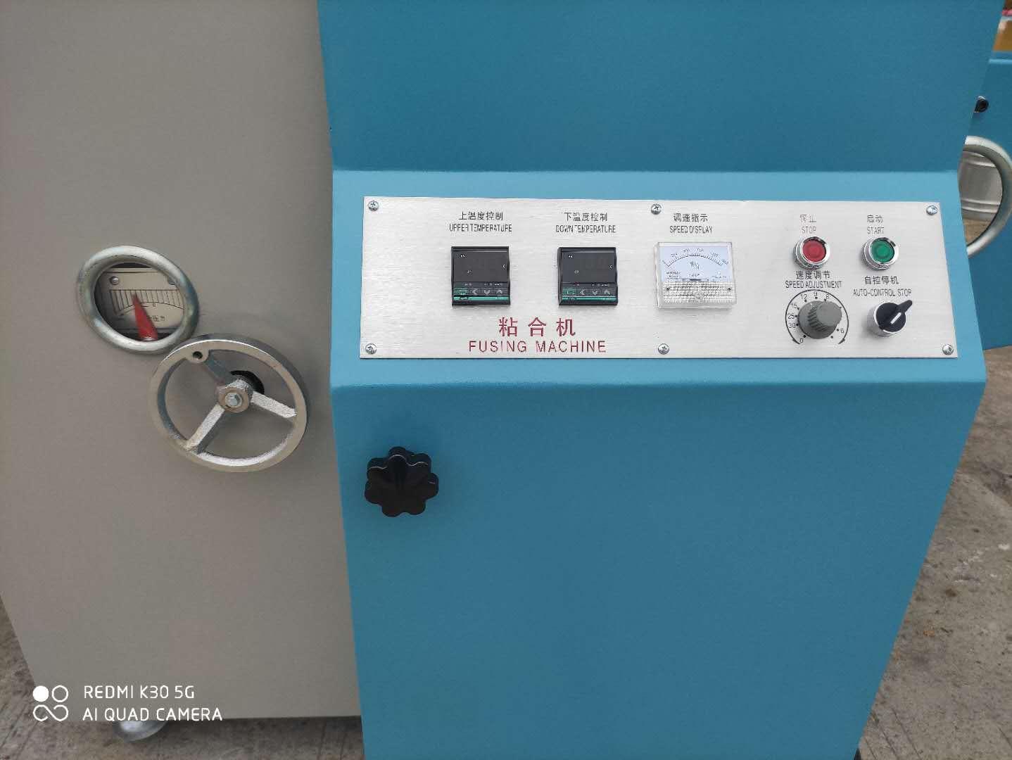 热转印机品牌推荐 有口皆碑 上海昀泽检测技术供应