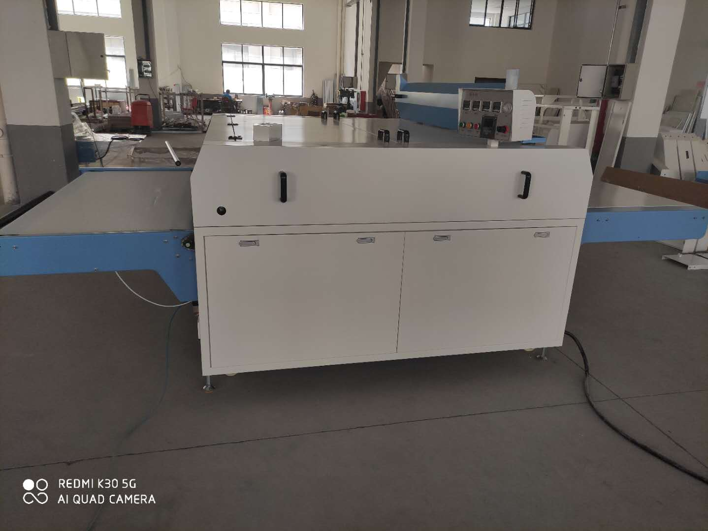 苏州粘合机厂家直销 值得信赖 上海昀泽检测技术供应