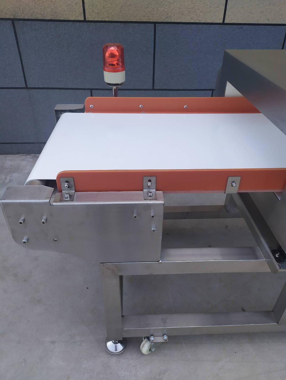 金属检测机批发报价 铸造辉煌 上海昀泽检测技术供应