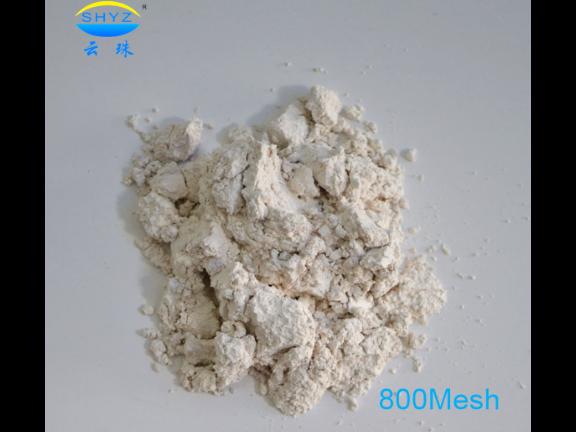 南昌细珠光粉生产企业 诚信为本 上海云珠颜料科技供应