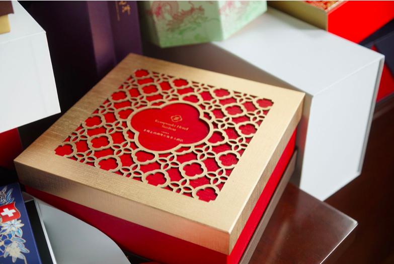 徐汇区包装盒印刷哪种好 上海佑泽印务供应