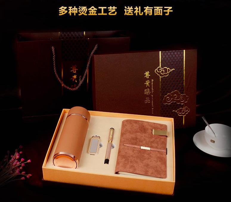 西藏安全包装盒印刷以客为尊 上海佑泽印务供应