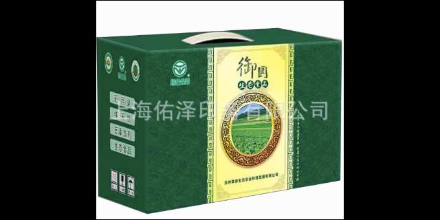 松江区专业标签印刷,标签印刷