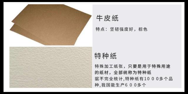 内蒙古官方包装盒印刷创新服务 上海佑泽印务供应
