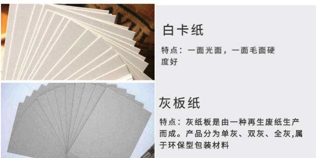 长宁区亚克力标签印刷大概多少钱,标签印刷