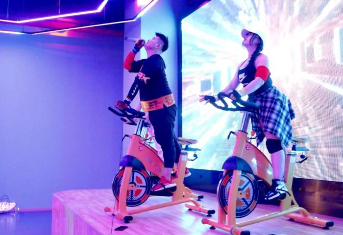 浙江减重机构去哪比较好 客户至上「上海造梦人体育发展供应」