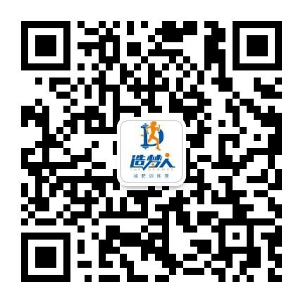 上海造梦人体育发展有限公司
