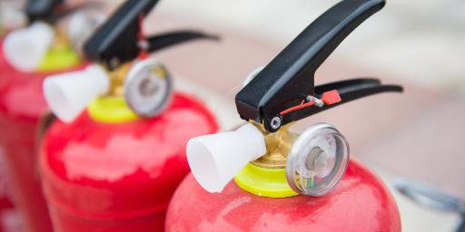 普陀区统一消防设备欢迎选购,消防设备