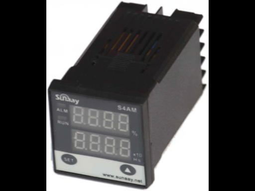 廣東實驗箱紫外傳感器生產廠家「上海尚耐自動化科技供應」
