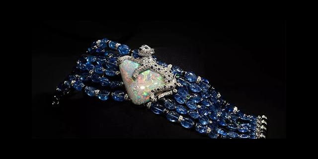 沈河区包含哪些珠宝首饰零售价格