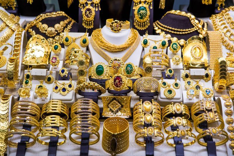 顺义区购买珠宝定做价格