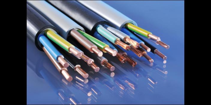 杨浦区功率电讯器材诚信合作「 上海泽琛电子有限公司」