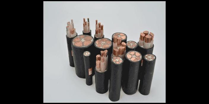 杨浦区特色电讯器材市场「 上海泽琛电子有限公司」