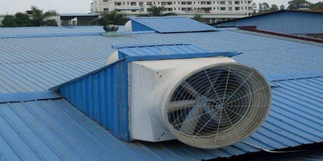 福建优势通风设备哪几种「泽宏工贸」
