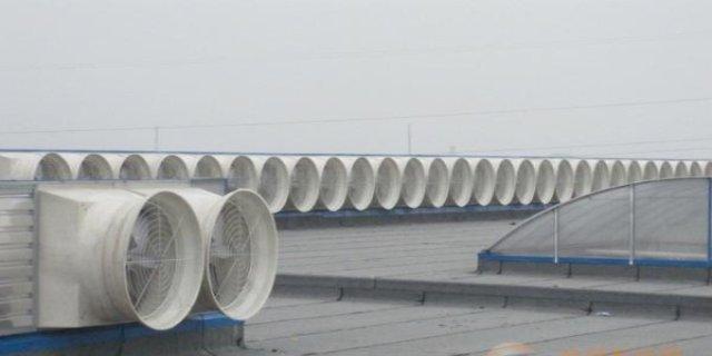 河北自动化通风设备销售有几种「泽宏工贸」