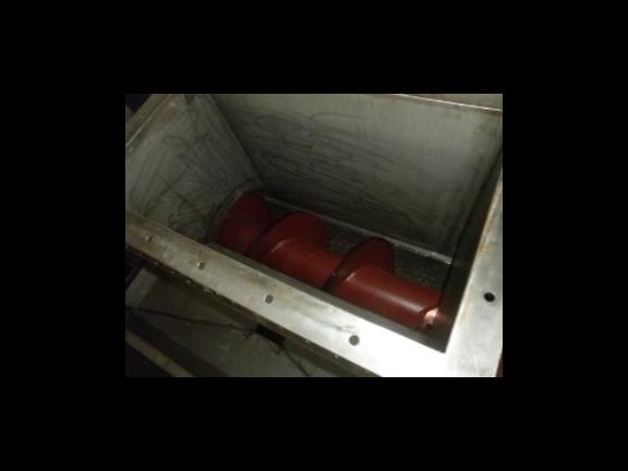 江苏生活垃圾处理压榨机价格 推荐咨询 上海增春环境科技供应