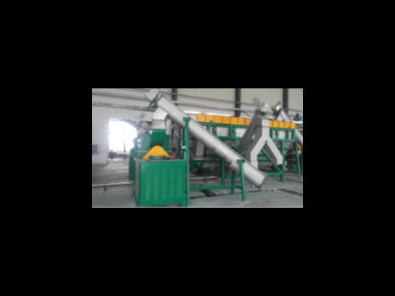 江蘇廚余垃圾處理生產廠 歡迎來電 上海增春環境科技供應