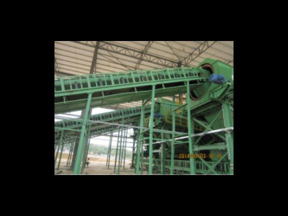 工業垃圾處理廠家 歡迎來電「上海增春環境科技供應」