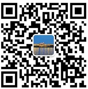 上海彰勤实业有限公司