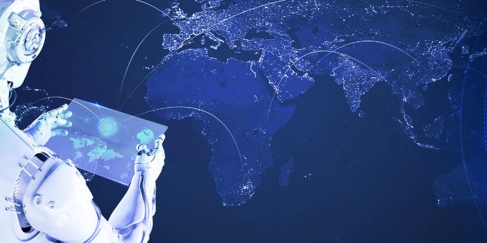 黄浦区数据电子商务服务共同合作