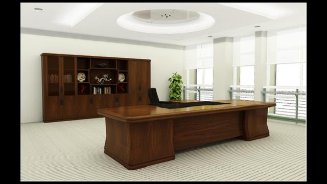 南通高質量職工桌 歡迎咨詢「上海震鼎辦公家具供應」
