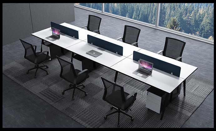 上海耐用电脑桌「上海震鼎办公家具供应」