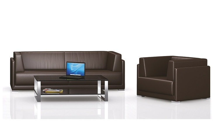 盐城现代式沙发多少钱「上海震鼎办公家具有限公司」