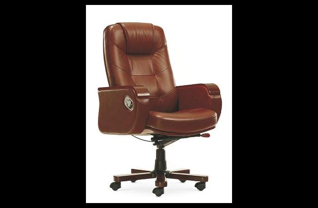 杭州会议座椅售价