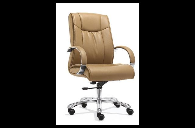苏州座椅哪里买「上海震鼎办公家具供应」