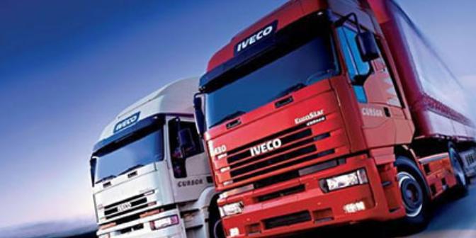 寶山15公里內大件運輸公司 推薦咨詢「上海振衛物流供應」