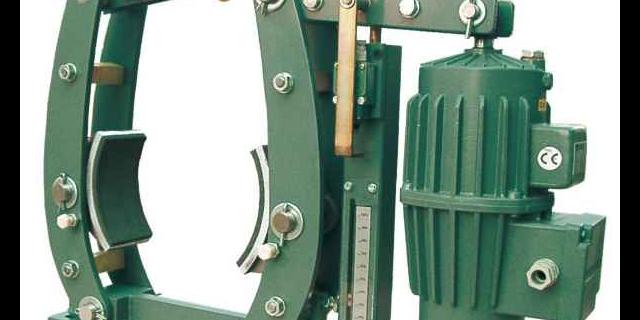 机械制动器检修 上海振嵘制动器供应